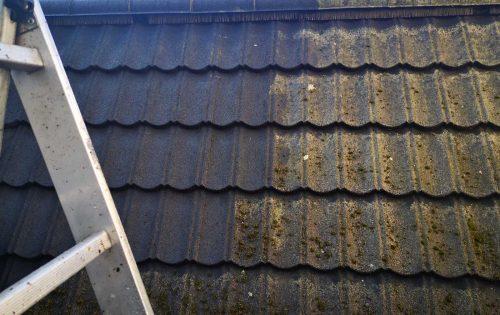 čiščenje-streh1